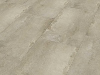 J-50023 Used Concrete Creme