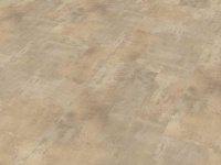 J-50025 Painted Concrete Creme