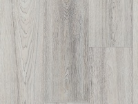 FUMED OAK 60192