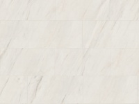EPL005 Light Levanto Marble