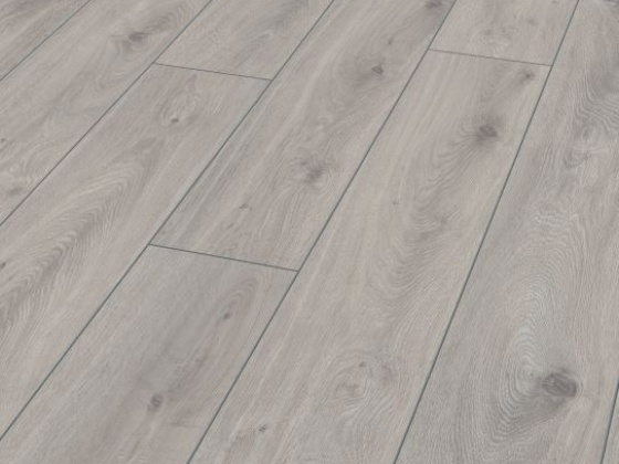 Prestige Oak White D3239