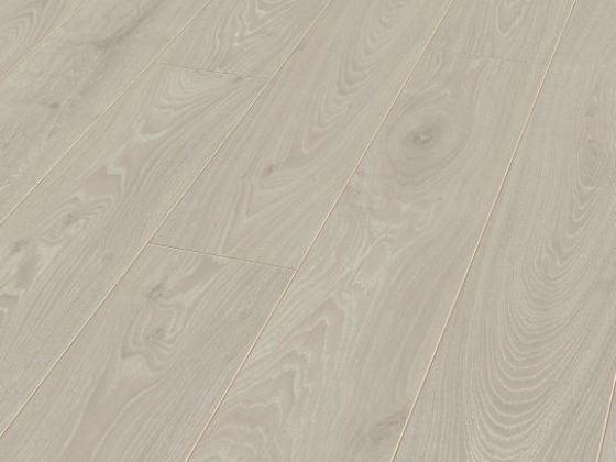 Timeless Oak Beige D3597