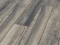 Harboar Oak Grey D3572