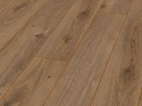 Prestige Oak Nature D4166