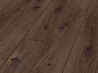 Prestige Oak Dark D4168