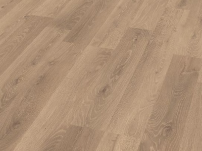 Luxury Oak Silver D4155-2 - Dynamic Plus - Kronotex