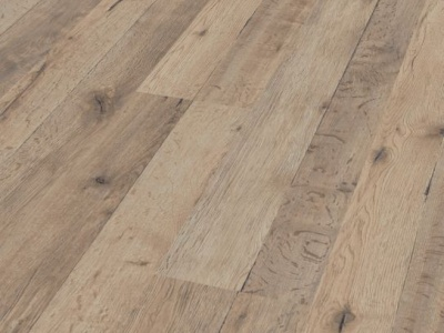 Castle Oak D4755 - Dynamic Plus - Kronotex