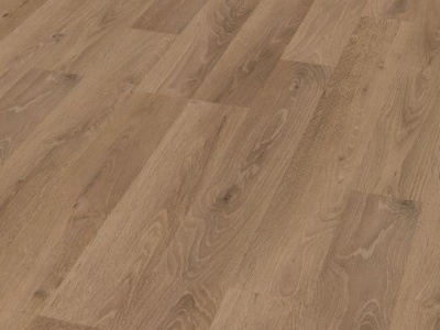 Luxury Oak Nature D4775 - Dynamic Plus - Kronotex