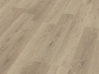 Luxury Oak Silver D4155-1