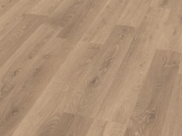 Luxury Oak Silver D4155-2