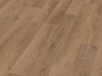 Luxury Oak Nature D4775