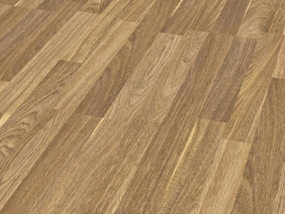 Achat Oak D2304 - Dynamic - Kronotex