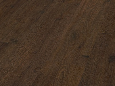 Bourbon Oak D2929 - Dynamic - Kronotex