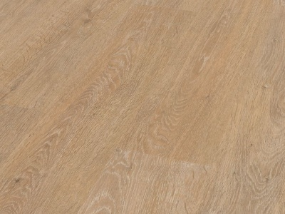 Hacienda Oak D2928 - Dynamic - Kronotex