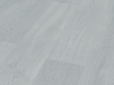 Hacienda Oak Grey D2958 - Dynamic - Kronotex