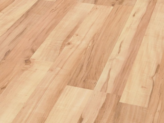 Carelia Maple D437