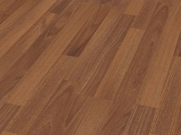 Elegant Walnut D2983