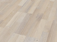 Mixed Oak D4173