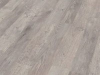 Outdoor Pine Grey D3539