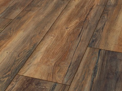 Harbour Oak D3570 - Exquisit plus - Kronotex