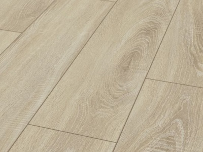 Village Oak D4164 - Exquisit plus - Kronotex