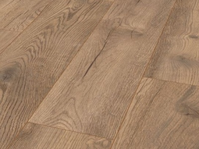 Pettersson Oak Nature D4764 - Exquisit plus - Kronotex