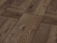 Palace Oak Dark D4767