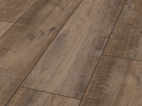 Gala Oak Brown D4784