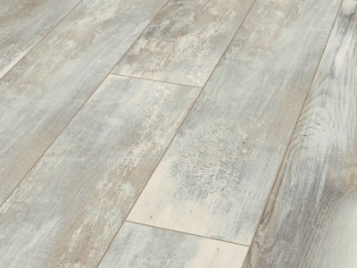 Oak Hella D4754    - Exquisit - Kronotex