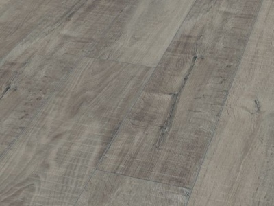 Gala Oak Grey D4786    - Exquisit - Kronotex