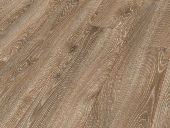 Highland Oak Bronze D4795