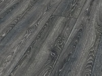 Highland Oak Black D4798