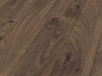 Everest Oak D3076