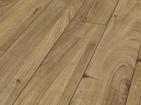 Everest Oak Bronze D3077