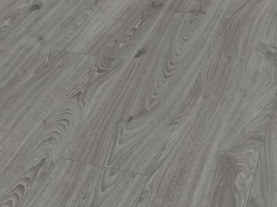 Timeless Oak Grey D3571 - Robusto - Kronotex