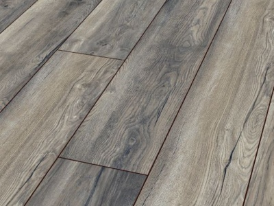 Harbour Oak Grey D3572 - Robusto - Kronotex