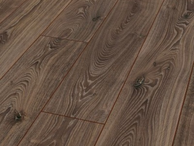 Timeless Oak D3590 - Robusto - Kronotex