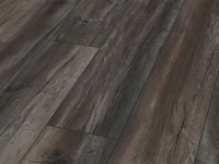 Harbor Oak Dark D3573
