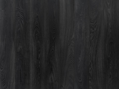 Black & Hype - LaminArt 832 - Tarkett