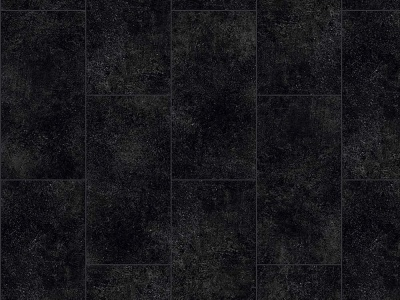 CANTERA 46990           - Lay-Red Tile Select - Moduleo