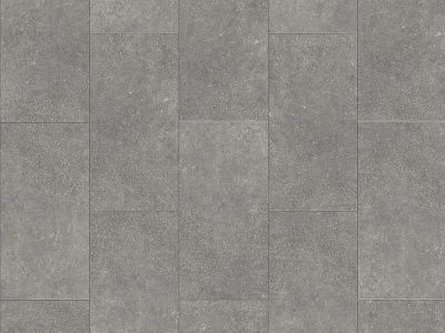CANTERA 46930           - Lay-Red Tile Select - Moduleo