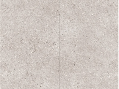VENETIAN STONE 46931           - Lay-Red Tile Select - Moduleo