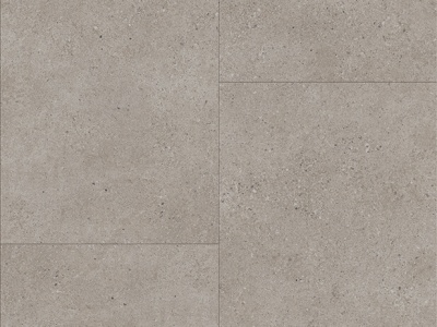 VENETIAN STONE 46949           - Lay-Red Tile Select - Moduleo