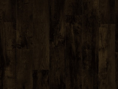 Country Oak 54991 - Lay-Red Wood Impress - Moduleo