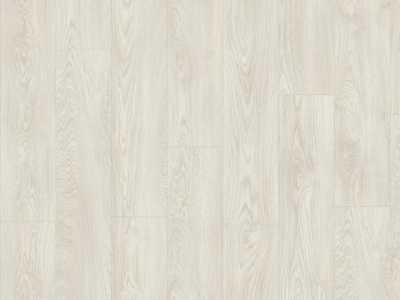 Laurel Oak 51104 - Lay-Red Wood Impress - Moduleo