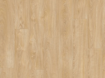 Laurel Oak 51282 - Lay-Red Wood Impress - Moduleo