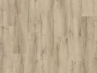 Mountain Oak 56238 - Lay-Red Wood Impress - Moduleo