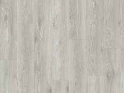 Sierra Oak 58933 - Lay-Red Wood Impress - Moduleo