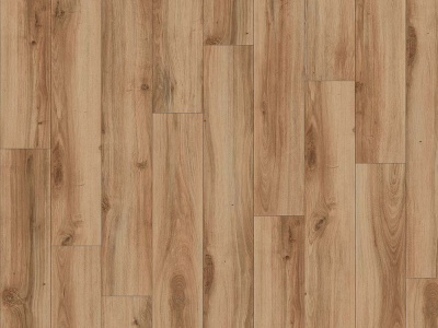 CLASSIC OAK 24844               - Lay-Red Wood Select - Moduleo