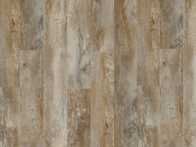 COUNTRY OAK 24277                - Lay-Red Wood Select - Moduleo